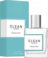 Düfte, Parfümerie und Kosmetik Clean Shower Fresh 2020 - Eau de Parfum