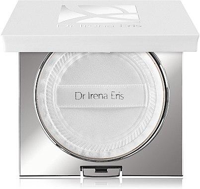 Kompaktpuder - Dr Irena Eris Provoke Compact Powder — Bild N3