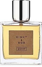 Düfte, Parfümerie und Kosmetik Eight & Bob Perfume Egypt - Eau de Parfum