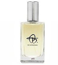 Biehl Parfumkunstwerke al03 - Eau de Toilette — Bild N1