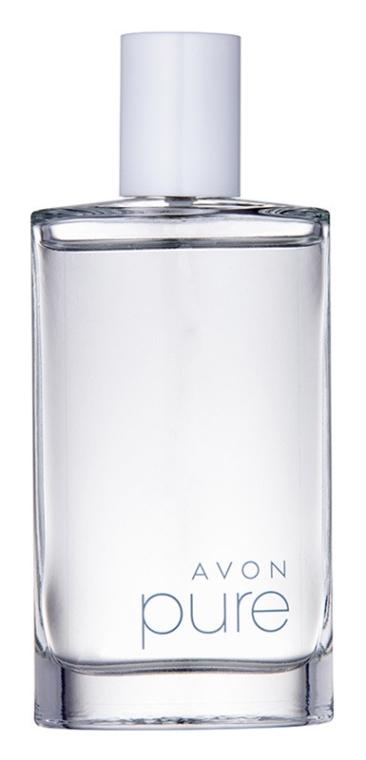 Avon Pure For Women - Eau de Toilette — Bild N1