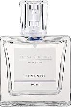 Düfte, Parfümerie und Kosmetik Alena Seredova Levanto - Eau de Parfum