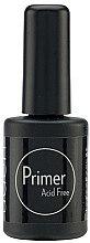 Düfte, Parfümerie und Kosmetik Säurefreier Nagel-Primer für Nagelmodellage - Aden Cosmetics Acid-Free Primer