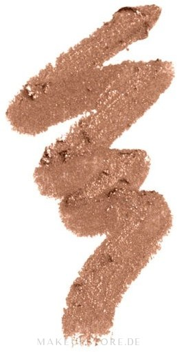 Lidschatten-Cremestift - By Terry Ombre Blackstar Cream Eyeshadow — Bild 04 - Bronze Moon