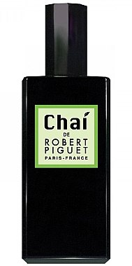 Robert Piguet Chai - Eau de Parfum — Bild N1