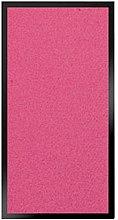 Düfte, Parfümerie und Kosmetik Kompakt-Rouge - Vipera Puzzle Pressed Blush