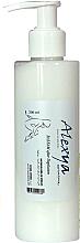 Düfte, Parfümerie und Kosmetik Körperbalsam nach der Haarentfernung - Alexya Balsam After Depilation