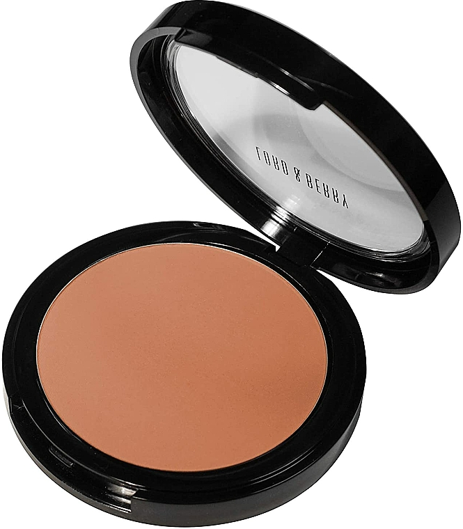 Bronzierpuder - Lord & Berry Powder Bronzer — Bild N1