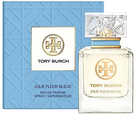 Tory Burch Jolie Fleur Bleue - Eau de Parfum — Bild N2