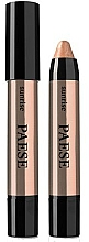 Düfte, Parfümerie und Kosmetik Highlighter-Stick - Paese Wonder Stick Highlighter