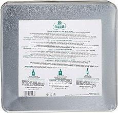Bartpflegeset - Proraso Refreshing Gift Set (Bartshampoo 200ml + Bartbalsam 100ml + Bartöl 30ml) — Bild N4