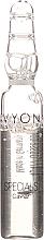 Düfte, Parfümerie und Kosmetik Gesichtskonzentrat mit Kaviar-Extrakt für trockene, empfindliche und lipidarme Haut in Ampullen - Vyon Caviar Ampoules