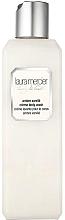 Düfte, Parfümerie und Kosmetik Laura Mercier Ambre Vanille Creme Body Wash - Beruhigende und pflegende Duschcreme mit Kokosnuss und Hafer