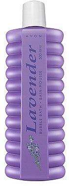 Schaumbad Lavendel - Avon Lavender Bubble Bath — Bild N1