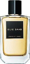Düfte, Parfümerie und Kosmetik Elie Saab Essence No 7 Neroli - Eau de Parfum