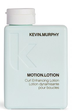 Anti-Frizz Pflegelotion für lockiges Haar - Kevin.Murphy Motion.Lotion Curl Enhancing Lotion — Bild N1