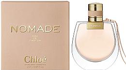 Düfte, Parfümerie und Kosmetik Chloe Nomade - Eau de Parfum