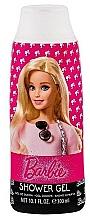 Düfte, Parfümerie und Kosmetik Duschgel Barbie - Air-Val International Barbie