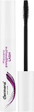 Düfte, Parfümerie und Kosmetik Stärkende Wimperntusche - Dermena Lash Care Mascara