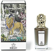 Penhaligon's Portraits Roaring Radcliff - Eau de Parfum — Bild N1