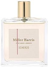 Düfte, Parfümerie und Kosmetik Miller Harris Scherzo - Eau de Parfum