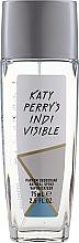 Düfte, Parfümerie und Kosmetik Katy Perry Indi Visible - Parfümiertes Körperspray