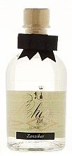 Düfte, Parfümerie und Kosmetik Raumerfrischer Zanzibar - Chic Parfum Zanzibar Fragrance Diffuser Luxury Collection