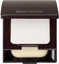 Düfte, Parfümerie und Kosmetik Transparenter gepresster Gesichtspuder - Laura Mercier Invisible Pressed Setting Powder