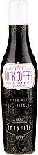 Düfte, Parfümerie und Kosmetik Bräunungsbeschleuniger für Solarium mit Kaffeeduft - Oranjito Dark Coffee Super Brown Skin Accelerator