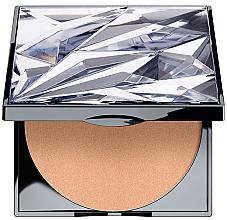 Gesichtspuder mit dezentem Schimmer - Artdeco Translucent Shimmer Powder — Bild N2