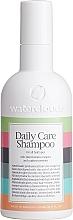 Düfte, Parfümerie und Kosmetik Shampoo für täglichen Gebrauch - Waterclouds Daily Care Shampoo