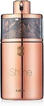 Düfte, Parfümerie und Kosmetik Ajmal Shine - Eau de Parfum