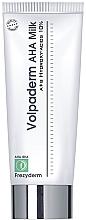 Düfte, Parfümerie und Kosmetik Exfolierende und feuchtigkeitsspendende Körpermilch - Frezyderm Volpaderm AHA Milk