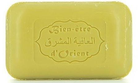 Seife mit Lorbeeröl - Foufour Savon Bien-etre d'Orient — Bild N1