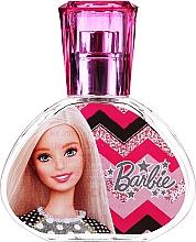 Düfte, Parfümerie und Kosmetik Barbie B - Eau de Toilette