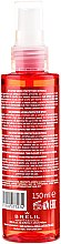 Schützendes Haarspray - Brelil Solaire Micro Protector Invisibile Spray — Bild N2