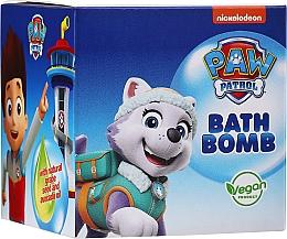 Düfte, Parfümerie und Kosmetik Badebombe für Kinder mit Erdbeerduft - Nickelodeon Paw Patrol