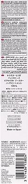 Haar-Booster für Glanz - Kerastase Fusio Dose Booster Brillance Radiance — Bild N3