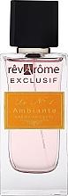 Düfte, Parfümerie und Kosmetik Revarome Exclusif Le No. 1 Ambiante - Eau de Toilette