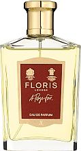Düfte, Parfümerie und Kosmetik Floris A Rose For - Eau de Parfum