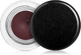 Düfte, Parfümerie und Kosmetik Gel-Eyeliner - MAC Fluidline Eye-Liner Gel