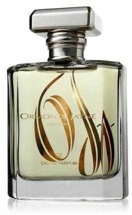 Ormonde Jayne Qi - Eau de Parfum — Bild N1