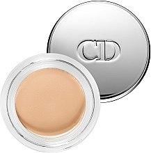 Düfte, Parfümerie und Kosmetik Lidschattenbase - Christian Dior Backstage Eye Prime