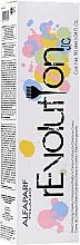 Düfte, Parfümerie und Kosmetik Ammoniakfreie Haarfarbe - Alfaparf Milano Revolution Color