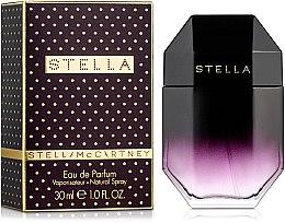 Düfte, Parfümerie und Kosmetik Stella McCartney Stella - Eau de Parfum