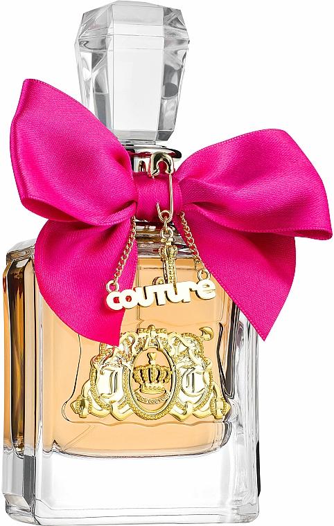 Juicy Couture Viva La Juicy - Eau de Parfum — Bild N1