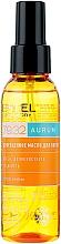 Düfte, Parfümerie und Kosmetik Anti-Spliss Haaröl für mehr Glanz und Seidigkeit - Estel Beauty Hair Lab 79.32 Aurum