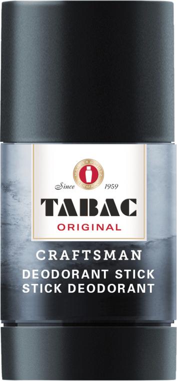 Maurer & Wirtz Tabac Original Craftsman - Deostick