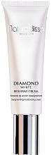 Düfte, Parfümerie und Kosmetik Aufhellende und feuchtigkeitsspendende Gesichtscreme - Natura Bisse Diamond White Brilliant Cream