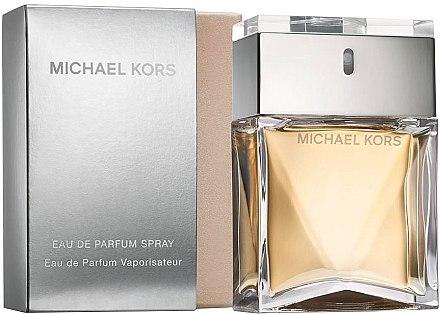 Michael Kors Michael Kors - Eau de Parfum — Bild N1